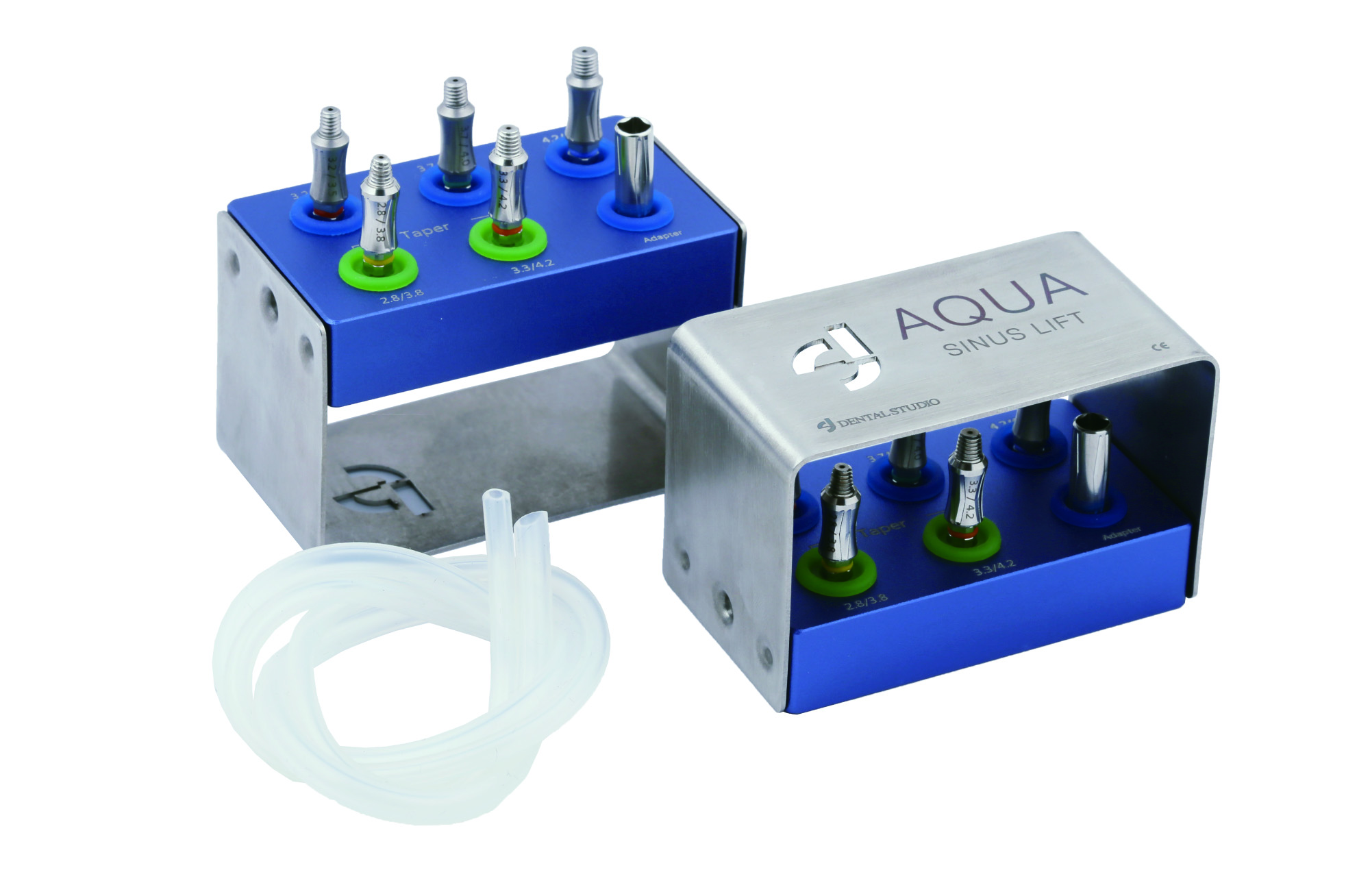 @AQUA SINUS LIFT KIT
