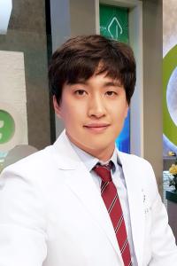 치과 장호열 교수-2