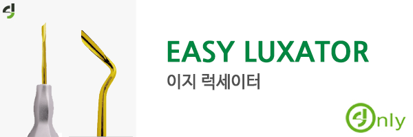 easy-series1